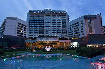 shenzhen hotell och l genheter alla boenden i shenzhen rh besthotelsshenzhen com